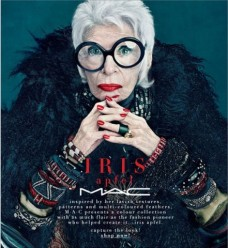 iris-apfel-mac-cosmetics-Winter2011-age91