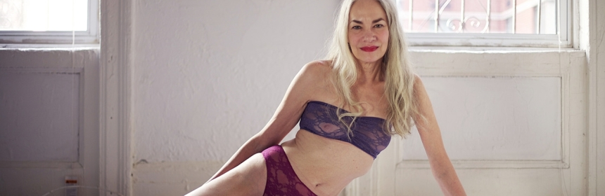 Jacky-OShaughnessy-American-Apparel-age62
