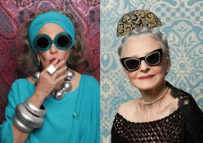Lynn-Dell-age78-Joyce-Carpati-age80-AdvancedStyle