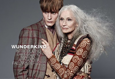 Wunderkind+Fall+Winter+2010.11