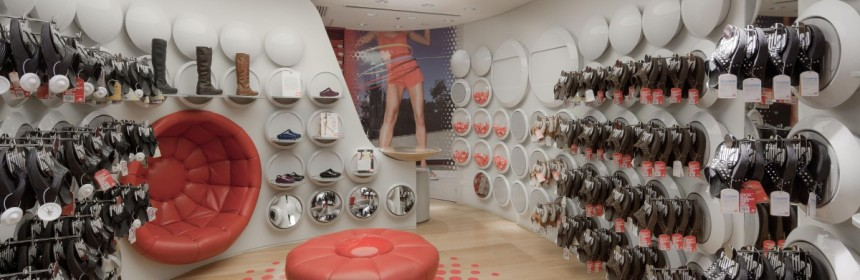 Sybarite-Architects-FitFlop-concept-fresh-cool-retail-design_02-1200x715
