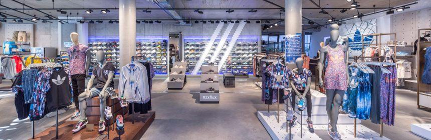 adidas-orignals-flagship-store-berlin