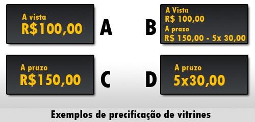 exemplos-de-precificação-vitrine