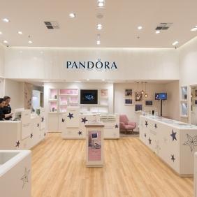 Avitá Design - Pandora (9)