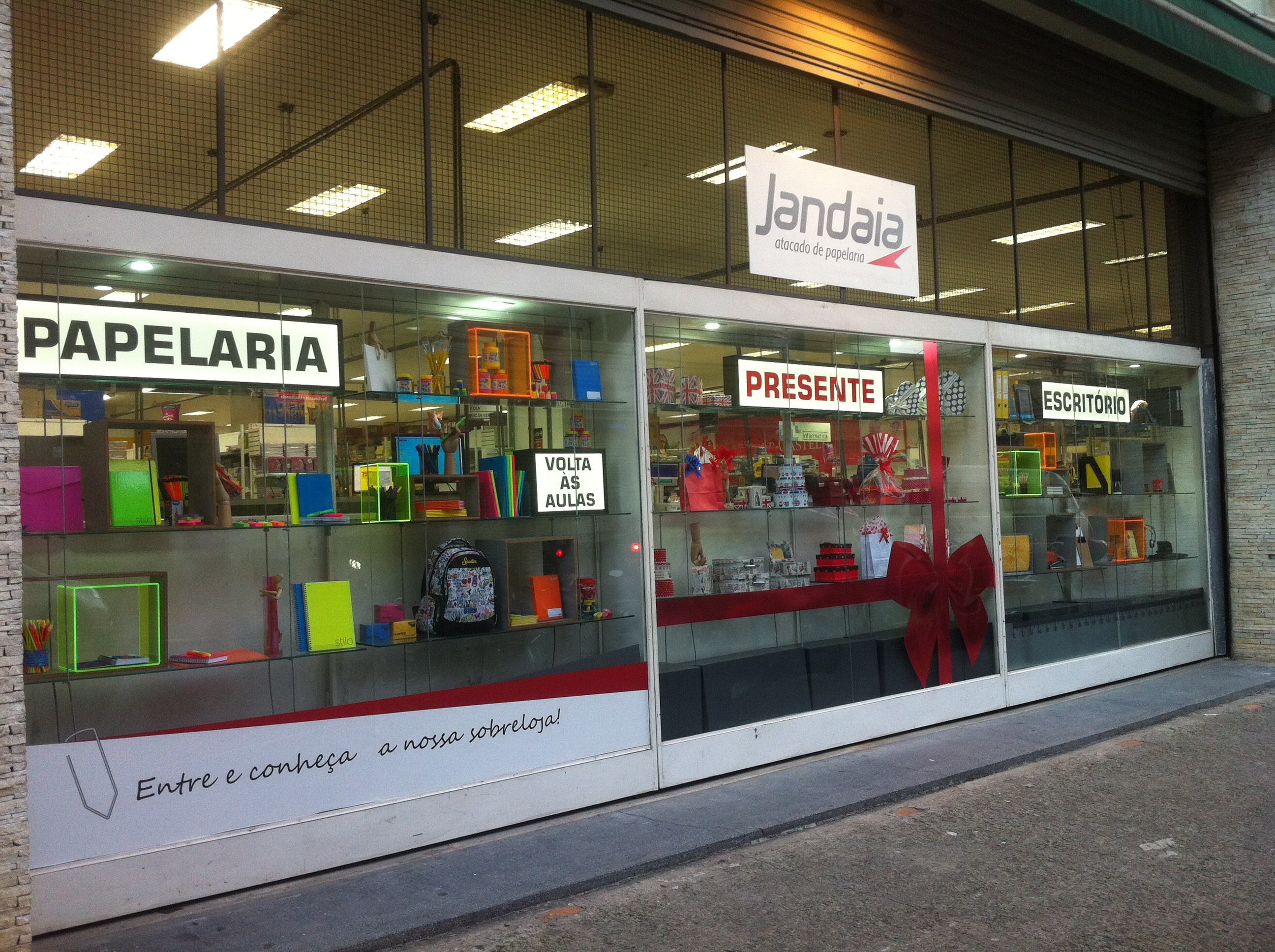 vitrine-jandaia-wvc-5