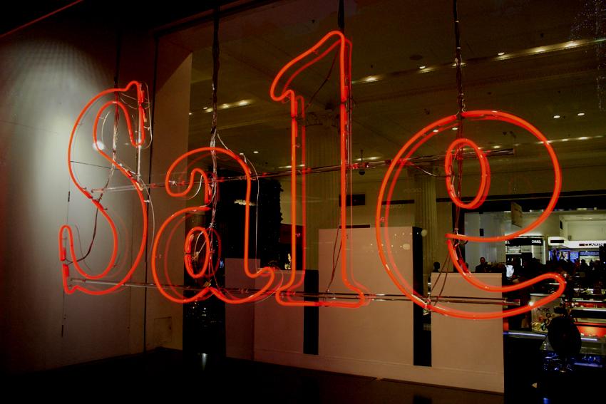 selfridges-winter-sale-2009