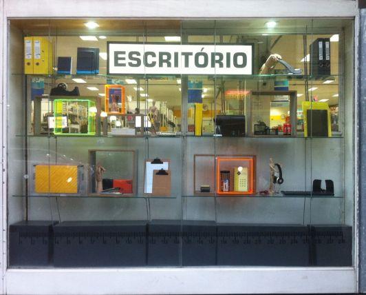 vitrine-Jandaia Escritorio