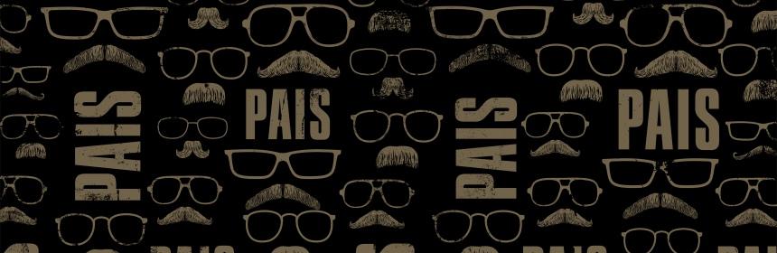 PAIM-vitrine_dia_dos_pais_blue_steel_2011