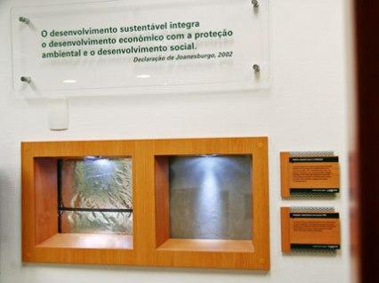 banco_real_agência_sustentável