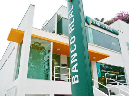 banco_real_agência_sustentável_fachada