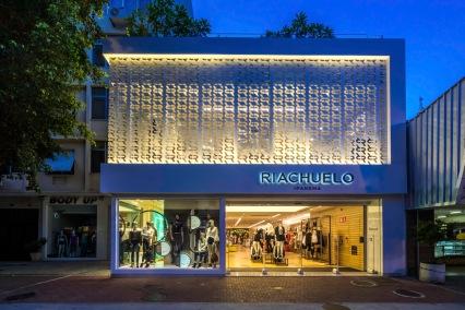 riachuelo-ipanema-fachada