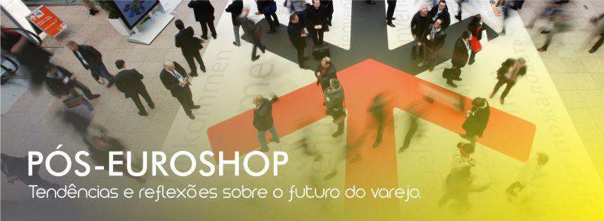 pós-euroshop-wvc-2017