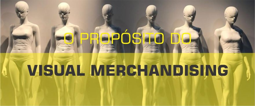 proposito-visual-merchandising