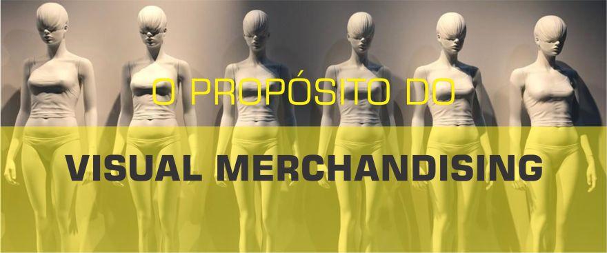 proposito-visual-merchandising