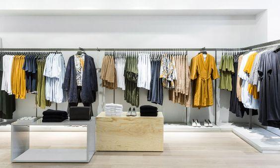 visual-merchandising-exposição-arara01