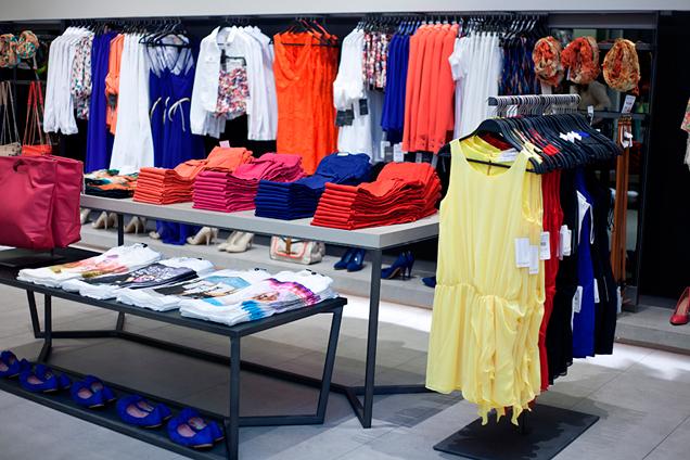 visual-merchandising-exposição-arara05